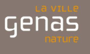 Commune de Genas